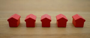 Mortgage Porting Explained