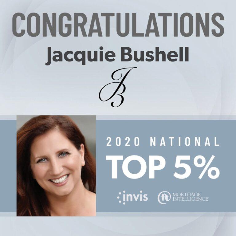 JacquieBushell_Top5-min-768x768