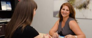 Who wants to be a mortgage broker??? I do, I do!