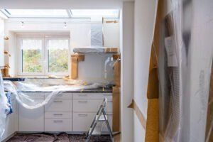 Which renovations add the most value to your home?