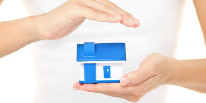 How To Get a Mortgage – Insurance
